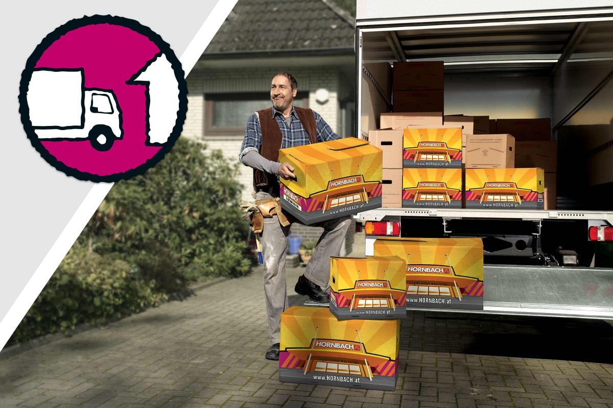 Comandati online cu livrare acasa