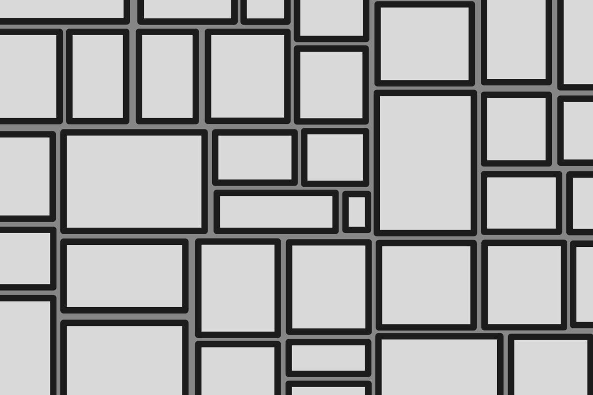 pavaj gradina montaj poligonal