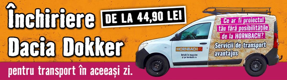 Banner Inchiriere Dokker 540x151 2