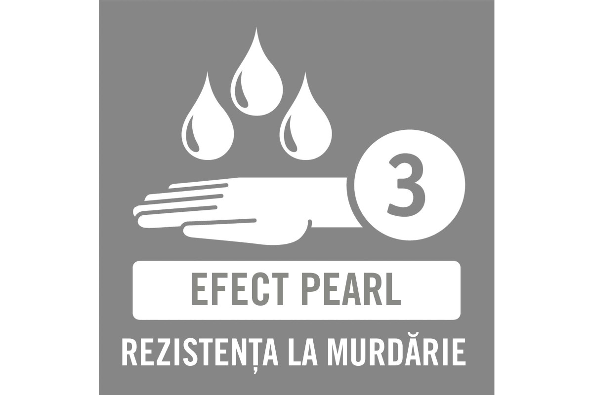 cum se construiesc aleile efect pearl 3