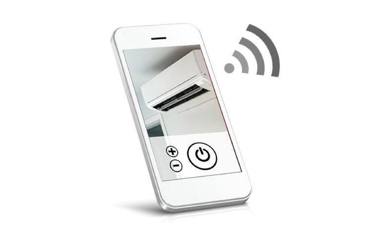 ac wifi