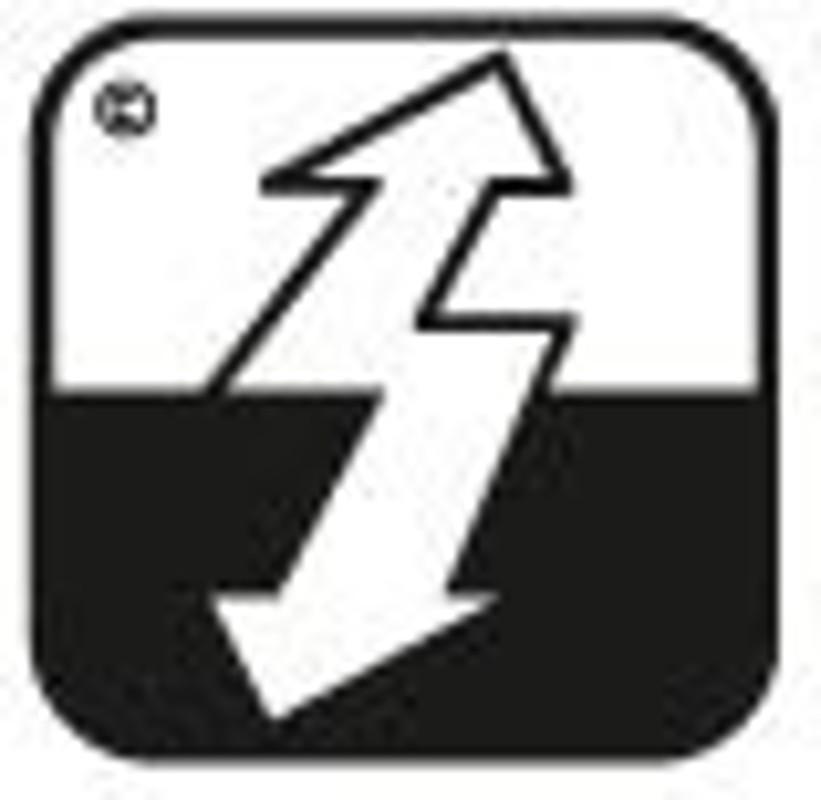 Simbol pardoseala proprietati antistatice 1