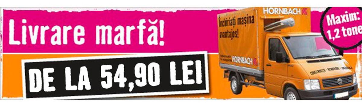 transport Camioneta 968x287 RO