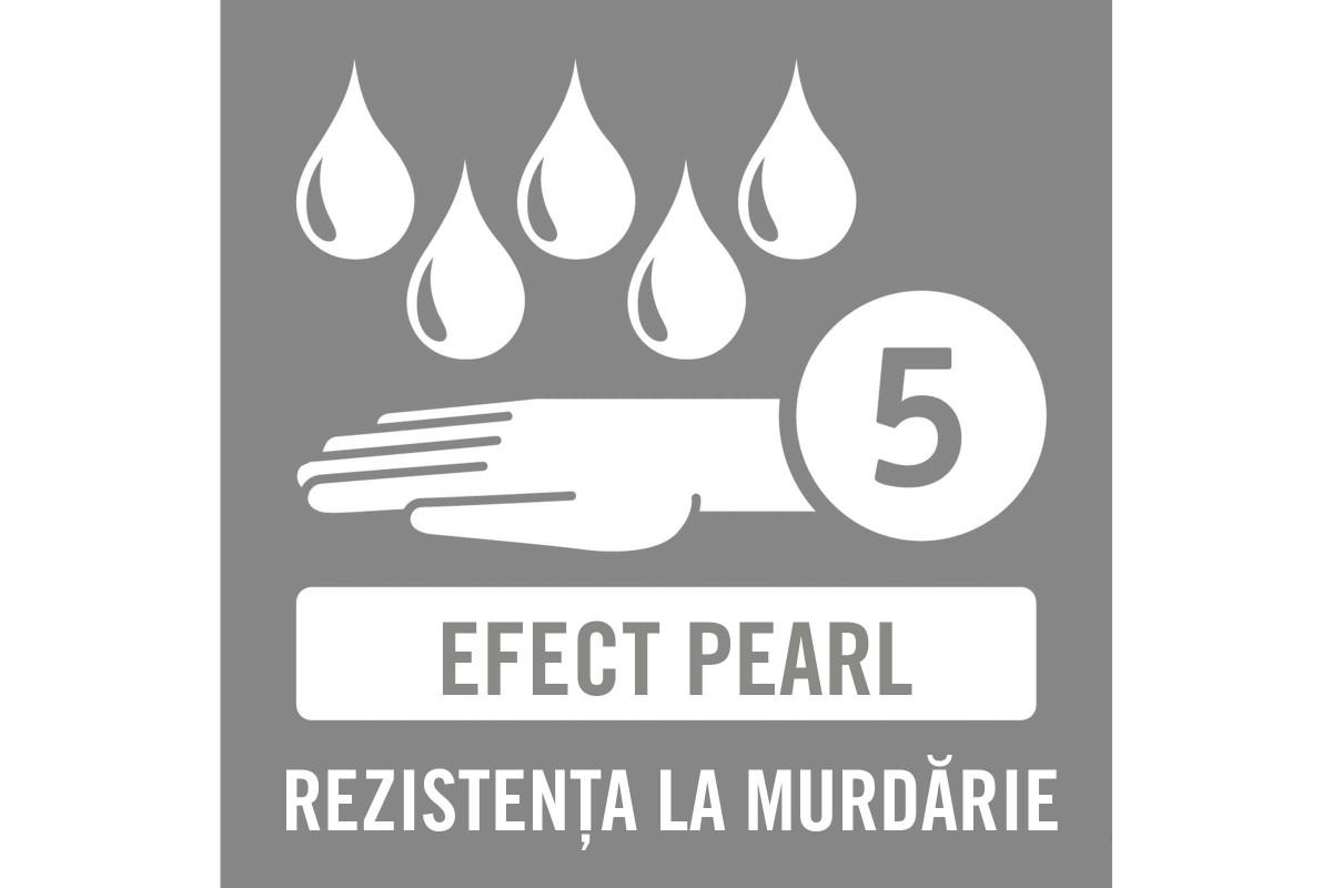 cum se construiesc aleile efect pearl 5