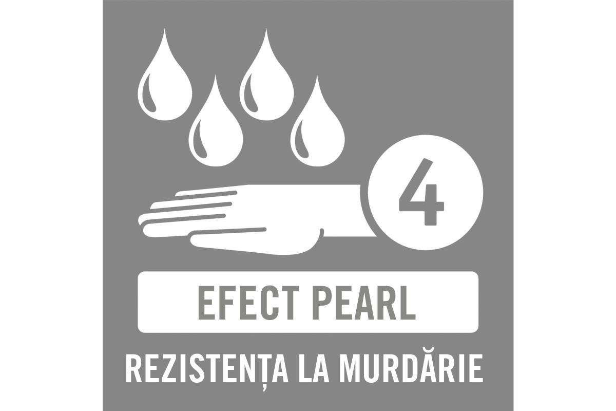 cum se construiesc aleile efect pearl 4