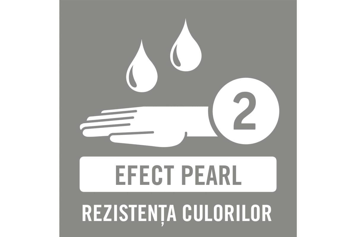 cum se construiesc aleile efect pearl 2
