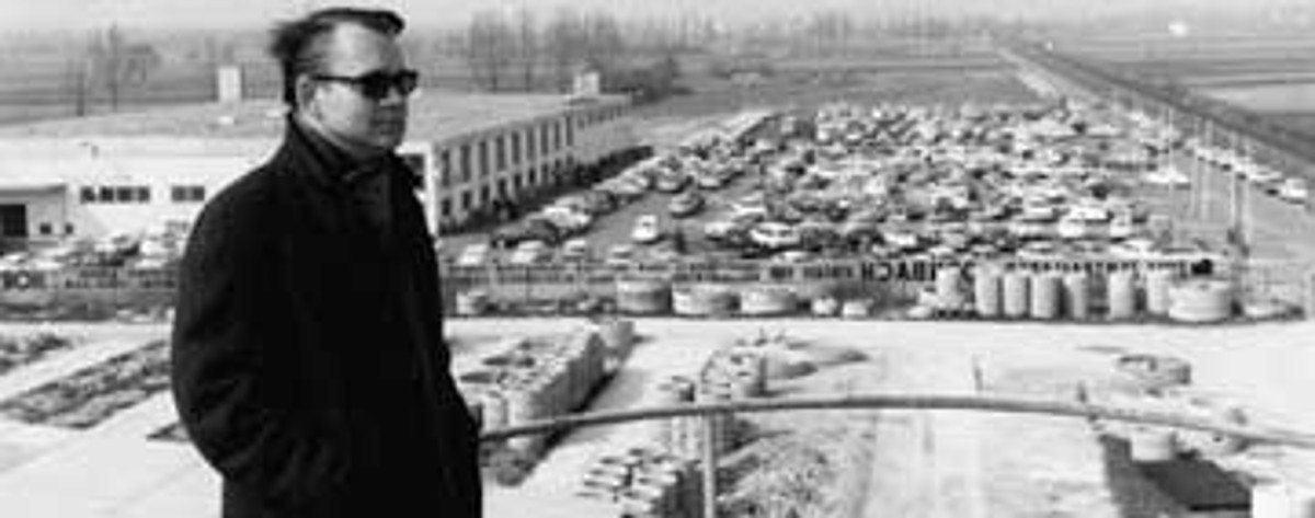 Istoria Hornbach 1968 03.