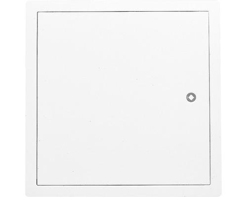 Usa de vizitare Rug Semin Softline alba 200x400mm