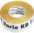 Bandă adezivă Isover Vario KB1 60 mm 40 m
