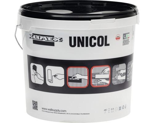Adeziv Klimex Unicol gri 15 kg
