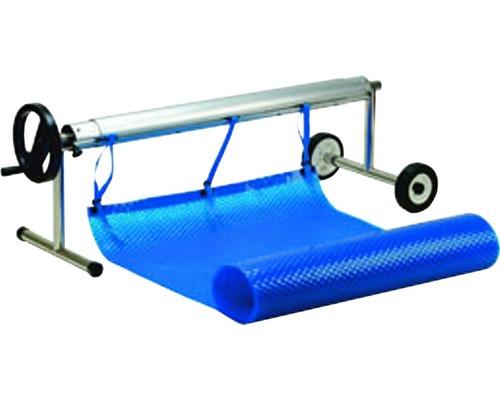 Dispozitiv de rulare si derulare Mobil, 540 pana la 710 cm