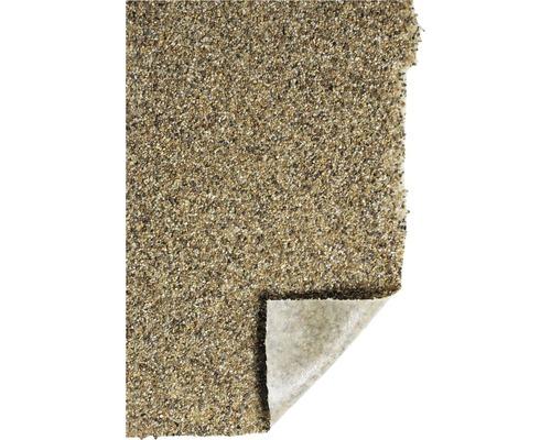 Folie pentru pietre latime 1 m, grosime 5 mm, marfa la metru