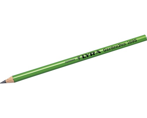 Creion pentru plăci ceramice Kaufmann 170 mm