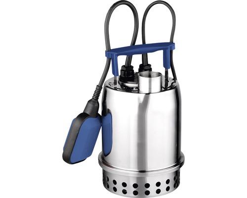 Pompă submersibilă pentru apă murdară Nowax TPN 500, 430 W, 9000 l/h, H 7,5 m