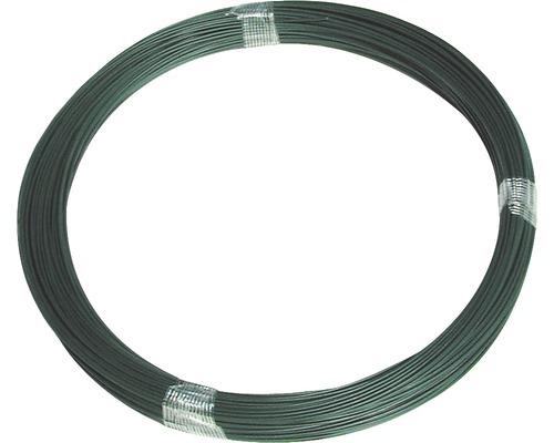 Sârmă tensionare 3,8 mm, 55 m
