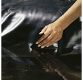 Set reparatii subacvatic pentru folii iaz din PVC, 30 g