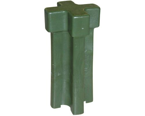 Unealta GAH-Alberts pentru batere suport stalp tip tarus 70x70 mm, 80x80 mm & Ø80 mm