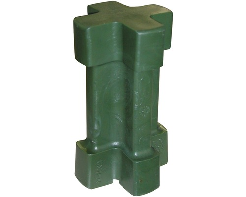Unealta GAH-Alberts pentru batere suport stalp tip tarus 90x90 mm, 100x100 mm & Ø100 mm