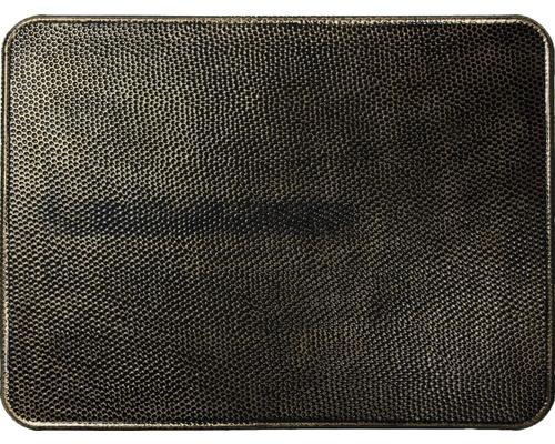 Protecție pardoseală Lienbacher 60x80 cm