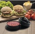 Presa de burgeri Tenneker® 3 in 1