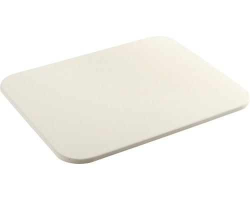 Tenneker® piatră pizza, 38x30 cm