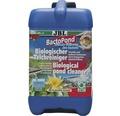Soluție biologică pentru curățarea iazurilor JBL BactoPond Basis, 2,5 l