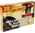 favorit Aprinzator grill 400 g