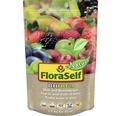 FloraSelf Nature® BIORGA ingrasamant pentru fructe de padure 1,5 kg