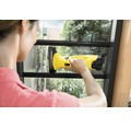 Aparat de curatat geamuri/ferestre Kärcher WV2 280mm, cu acumulator, accesorii incluse