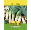 """FloraSelf seminte de praz """"De Carentan 2"""""""
