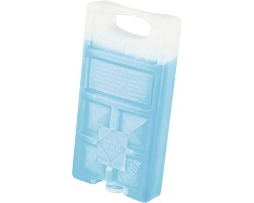 Element racire geanta frigorifica M10, 18 x 10 x 3, 350 g