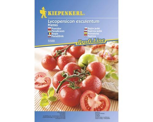 "Seminte de legume - rosii ""Premio"""
