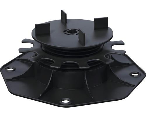 Picioare reglabile terasa Karle&Rubner 35-70 mm