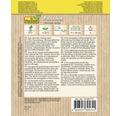 FloraSelf seminte de pastarnac bio