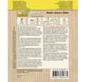 FloraSelf Bio Seminte de legume ridiche neagra