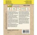 FloraSelf Bio Semințe de pătrunjel