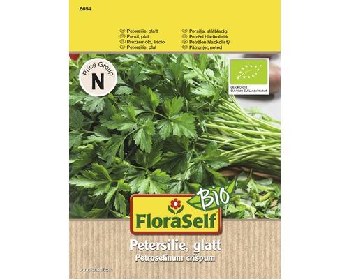 FloraSelf Bio Seminte de patrunjel