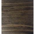 Lazura hibrid pentru lemn, abanos 5 l