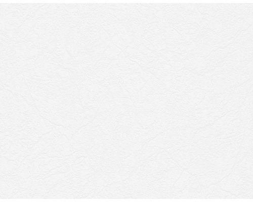 Tapet vlies 9757 Patent Decor alb 25x1,06 m