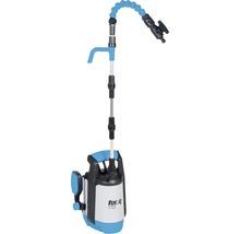 for_q Pompa pentru butoaie de apă de ploaie FQ-RP 3.400 320 W, 3400 l/h, H 10 m