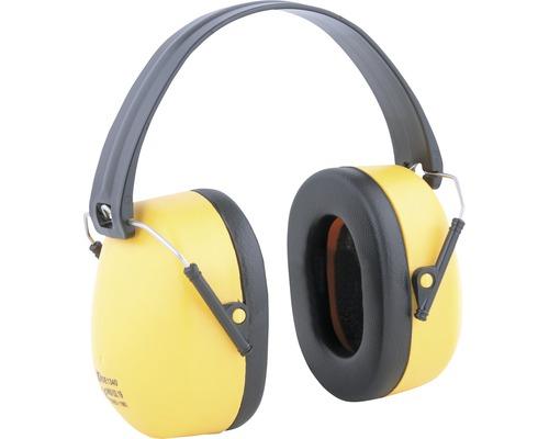 Protectie sonora