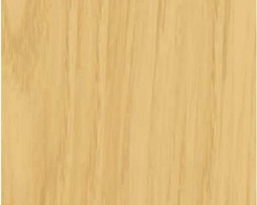 Lazura hibrid pentru lemn, incolora 2,5 l