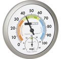 Termometru / Higrometru -15°C-55°C