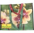 Sacosa Floraself 50x40x20 cm