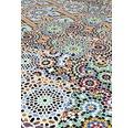 Parchet laminat Kronotex 8 mm mozaic Q001