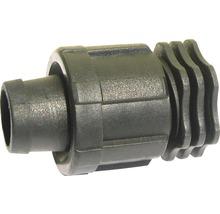 Dop (terminal) bandă Palaplast, 17 mm, 10 bucăți
