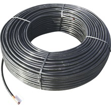 Palaplast tub picurare Paladrip, 16/20 cm, 2 l /h, 100 m rolă