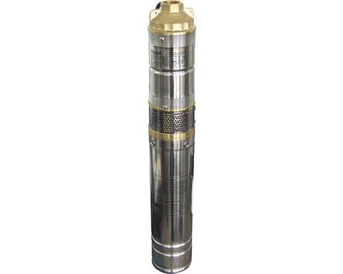 Pompa submersibila pentru refulare 950 W, 2400 l/h, H 80 m