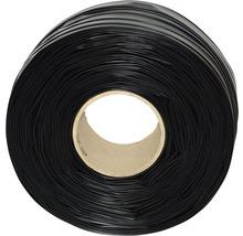 Bandă picurare Palaplast, 17 /20 cm, 3,6 l /h, 100 m