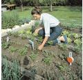 Plantator conic Gardena